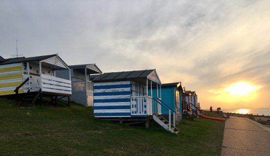 Whitstable, UK: photo1.jpg