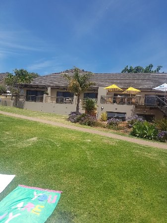 Citrusdal, South Africa: photo9.jpg