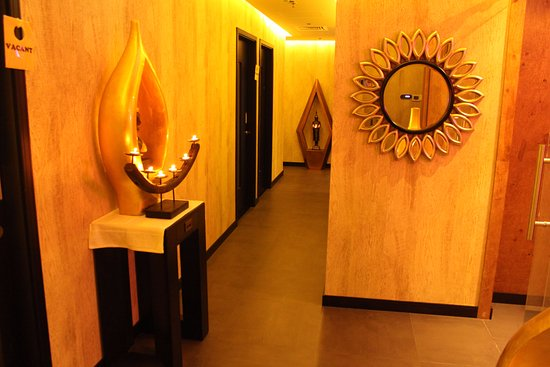 Soul senses spa dubai soul senses spa yorumlar for 7 shades salon dubai