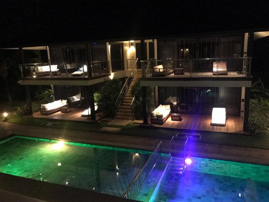 Lipa Noi, Ταϊλάνδη: photo2.jpg