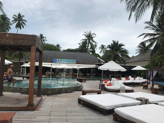 Lipa Noi, Tajlandia: photo7.jpg
