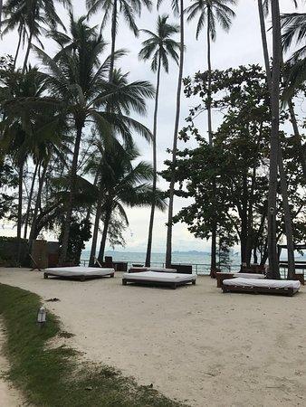 Lipa Noi, Tajlandia: photo9.jpg
