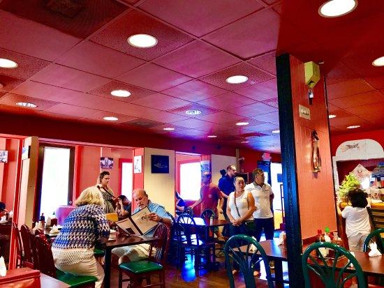 Phuong Vietnamese Restaurant North Charleston