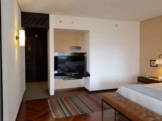 Hotel Fasano São Paulo: 20171103_150504_large.jpg