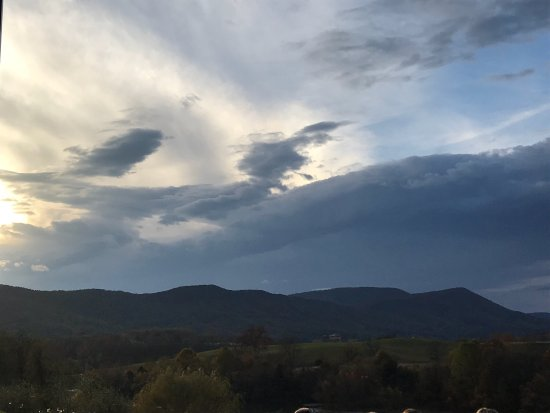 Daleville, VA: photo2.jpg