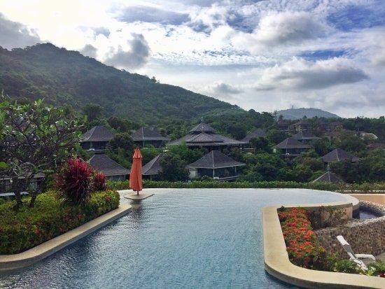 Pacific Club Resort: photo2.jpg