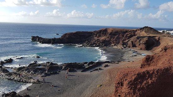 EL Golfo, España: 20171105_172452_large.jpg