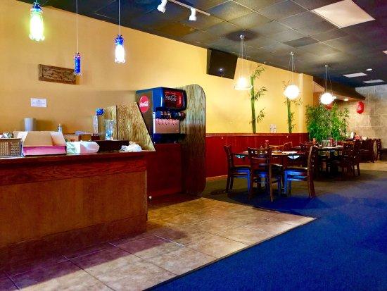 Moncks Corner, Carolina del Sur: photo7.jpg