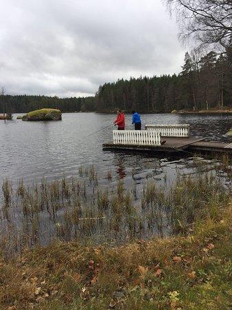 Filipstad, Sverige: photo4.jpg