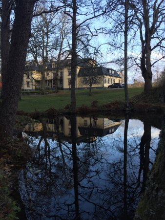 Filipstad, Suecia: photo7.jpg
