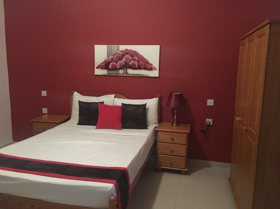 Electra Guest house: photo2.jpg