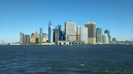 Governors Island National Monument: 2017_1031_12_21_48_035_large.jpg