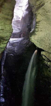 Trummelbach Falls: photo6.jpg