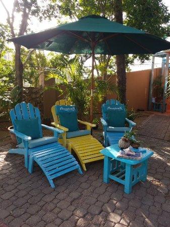 Boardwalk Hotel Aruba: IMG_20170825_172319562_large.jpg
