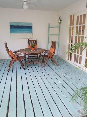 Boardwalk Hotel Aruba: IMG_20170825_172342757_large.jpg