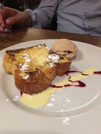 Restaurant le bon bock dans paris avec cuisine fran aise - Les cuisines francaises ...