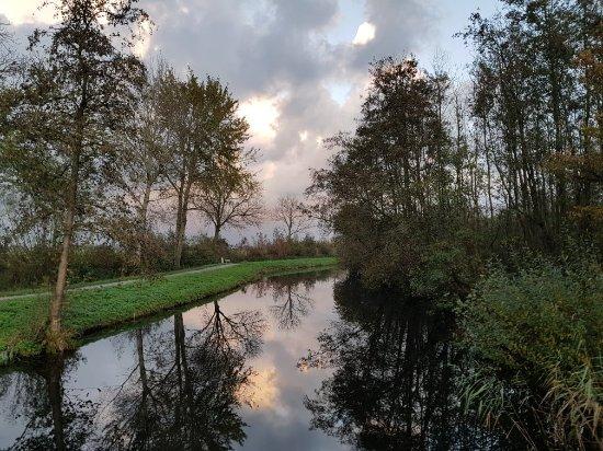 Lekkerkerk, Holland: 20171105_164741_large.jpg
