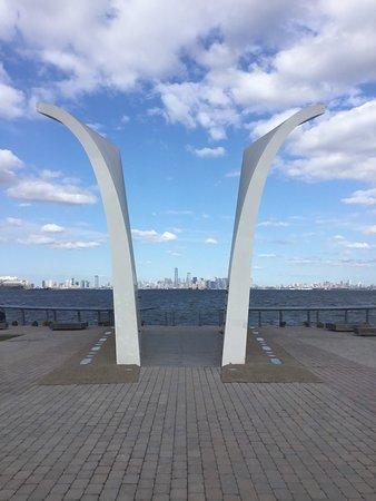 Staten Island, NY: photo1.jpg