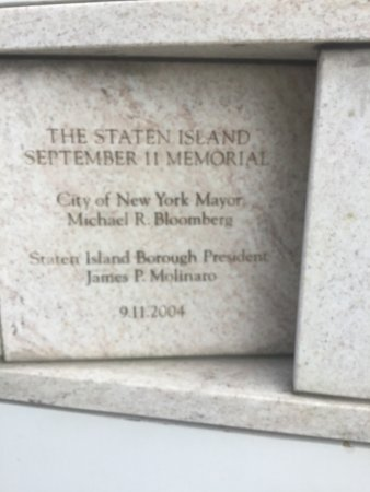 Staten Island, NY: photo2.jpg