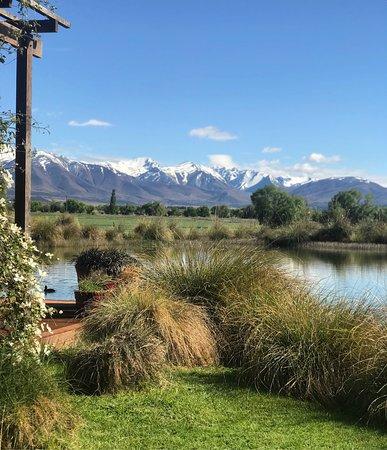 Twizel, Nieuw-Zeeland: photo0.jpg