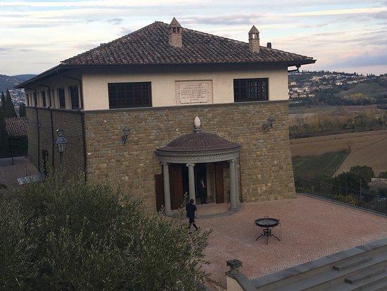 Solomeo, Italy: photo2.jpg