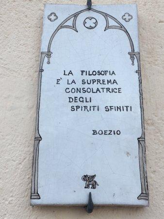 Solomeo, Italy: photo3.jpg