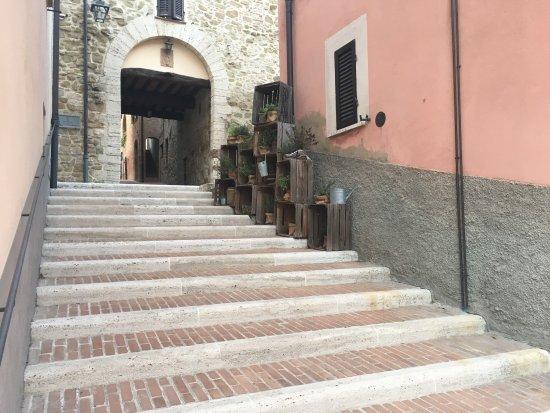 Solomeo, Italy: photo5.jpg