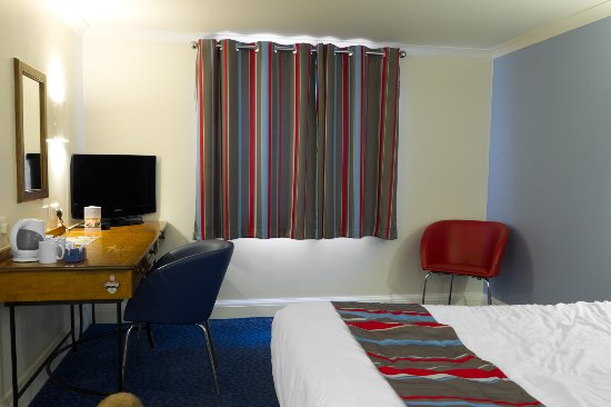 Travelodge London Northolt Hotel Northolt