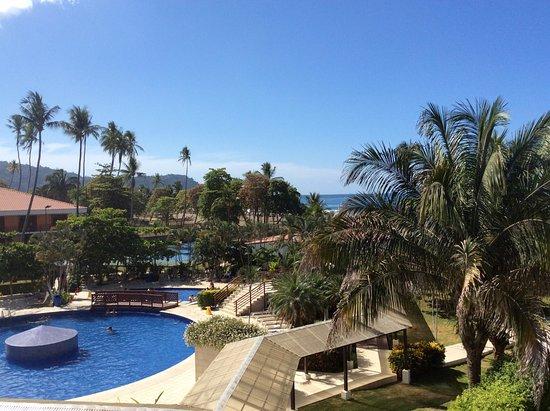 Imagen de Best Western Jaco Beach All Inclusive Resort