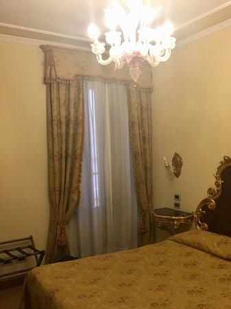 San Cassiano Residenza d'Epoca Ca' Favretto Image