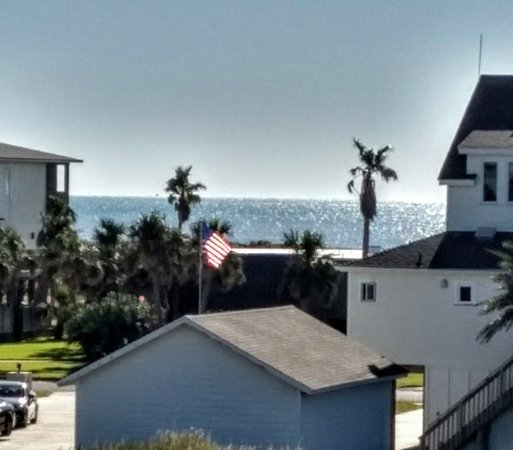 Beachcomber: IMG_20171029_100048259_HDR_large.jpg
