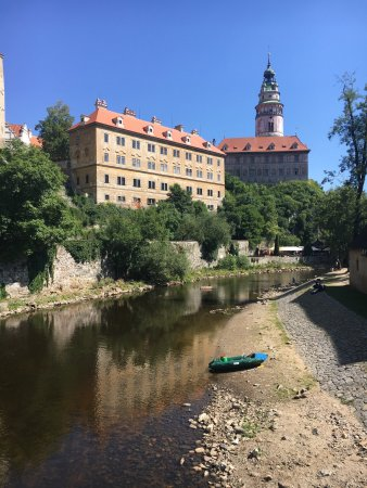 Prague Perfect Tour - Day Tours