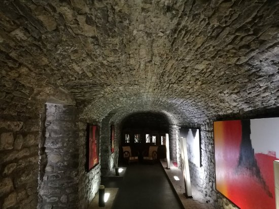 Barcelo Monasterio de Boltana: IMG_20171103_185137_large.jpg