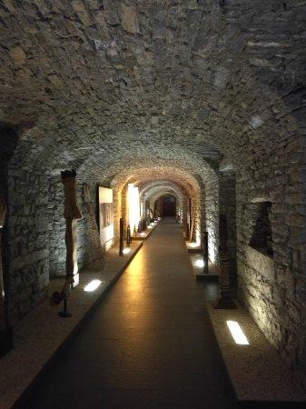 Barcelo Monasterio de Boltana: IMG_20171103_183723_large.jpg