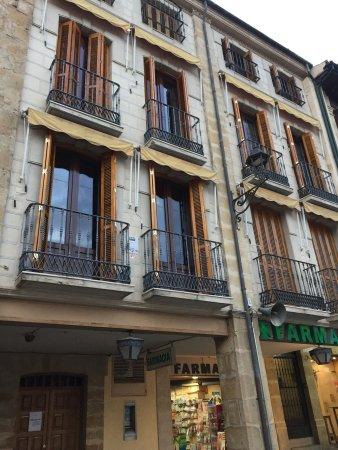 Ubeda & Baeza Tours
