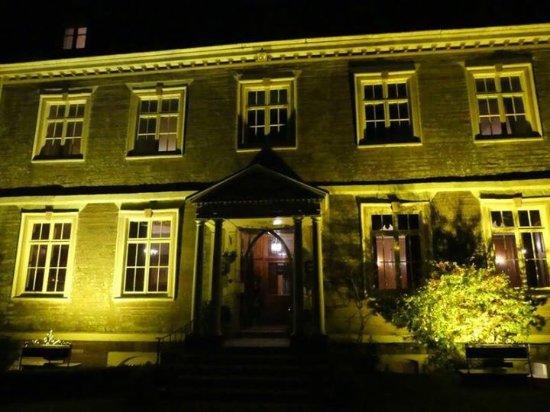 Goveton, UK: photo5.jpg