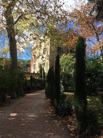 Molitg-les-Bains, Frankrike: photo3.jpg
