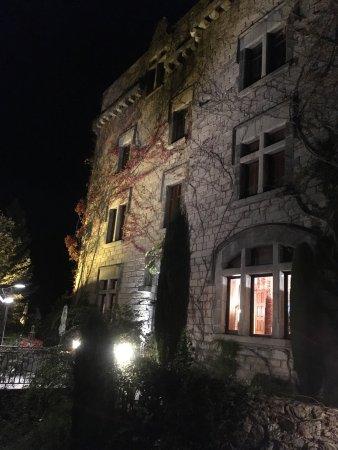 Molitg-les-Bains, Frankrike: photo7.jpg
