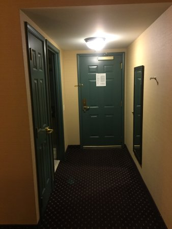 Country Inn & Suites By Carlson, Grand Rapids East: photo3.jpg