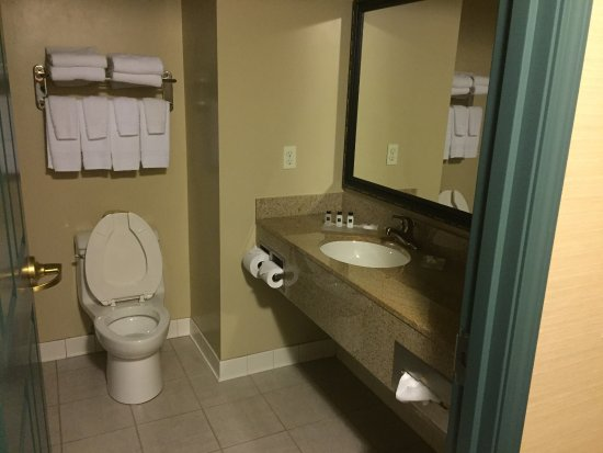 Country Inn & Suites By Carlson, Grand Rapids East: photo4.jpg