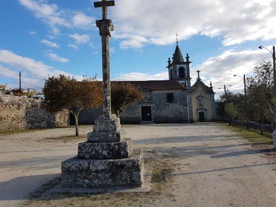 写真Monastery of Saint Andrew of Ancede枚