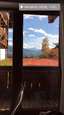 Fugen, Austria: photo2.jpg