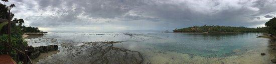 Savasi Island Resort: Savasi Island Villas