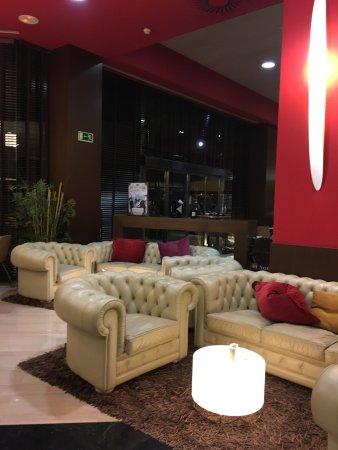 Hotel SB Icaria Barcelona: photo0.jpg