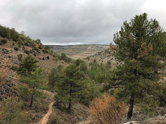 Palomera, Spain: photo1.jpg