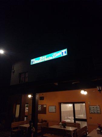 Vetto, Italia: IMG_20171105_000109_large.jpg