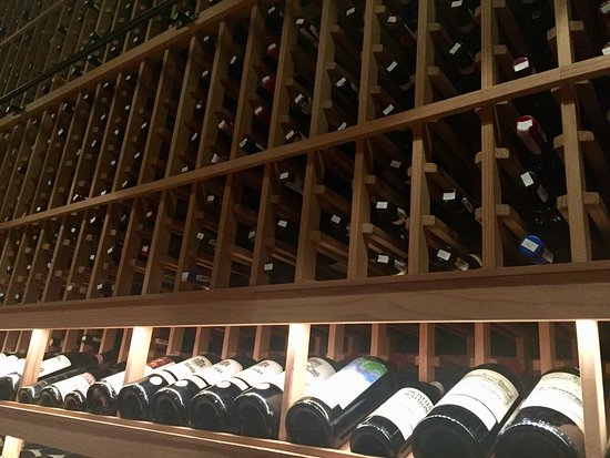 The French Laundry: photo4.jpg