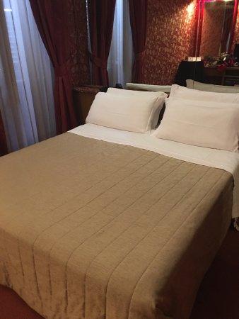 Hotel Arcangelo: photo0.jpg