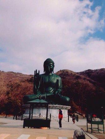 Cheonan, كوريا الجنوبية: photo0.jpg