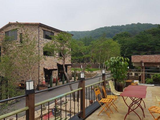 Icheon, South Korea: 20170722_125458_large.jpg